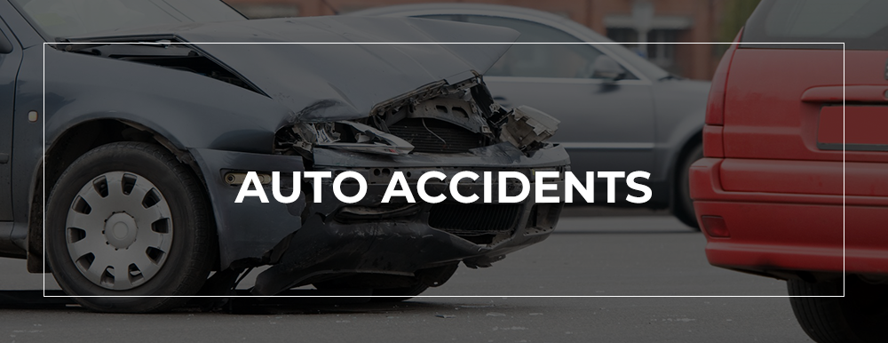 Fairfield Accident Attorney