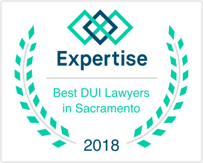 Best DUI Lawyers in Sacramento
