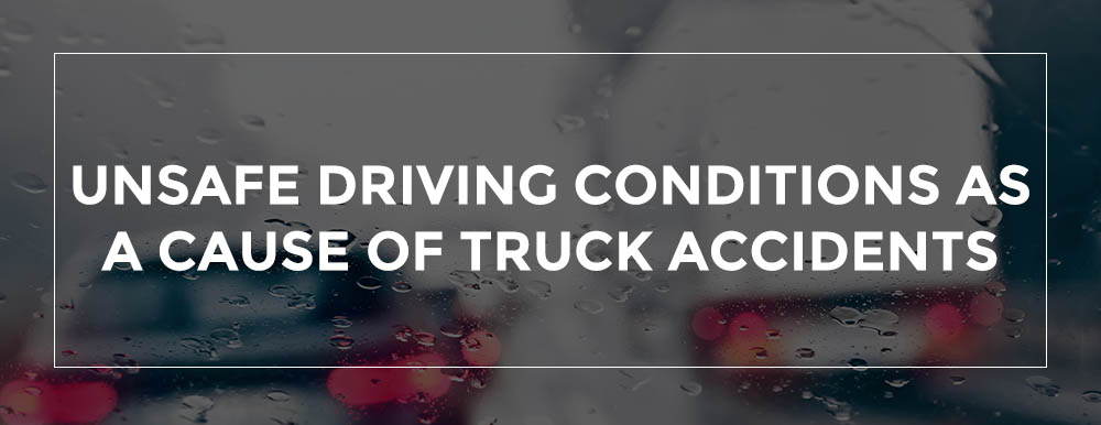 Truck Accident Lawyer Solano County | Fairfield, Vallejo
