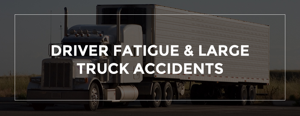 vacaville california truck accident lawyers