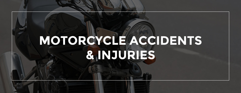 Vallejo Motorcycle Accident Lawyers