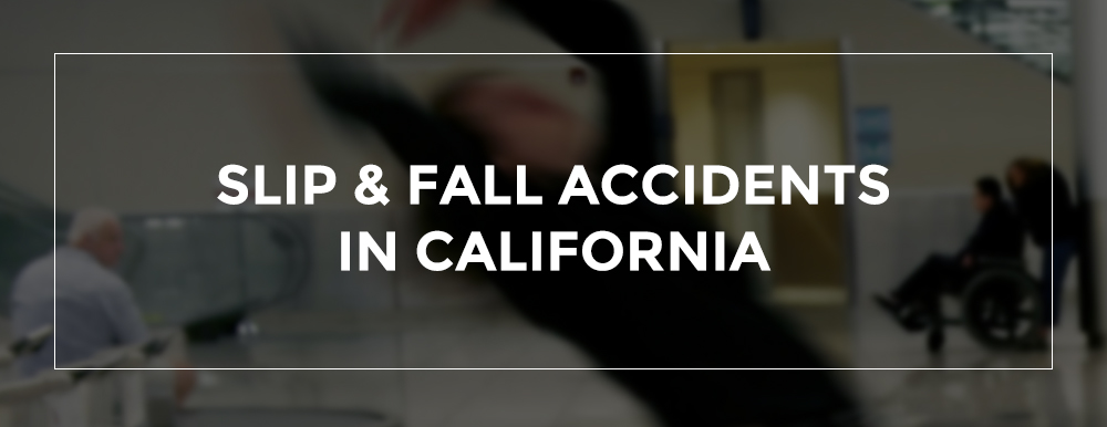 vallejo slip & fall accident lawyers