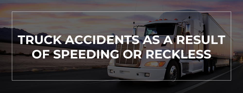 Vacaville Truck Accident Lawyer
