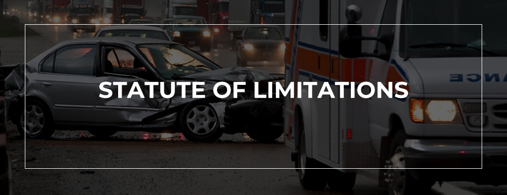 Sacramento Car Accident Attorney