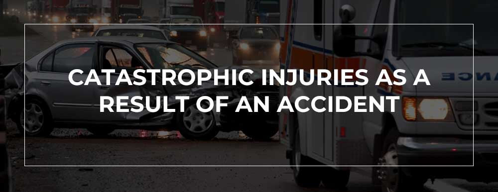 Accident Attorney in Sacramento | Car Accident Catastrophic