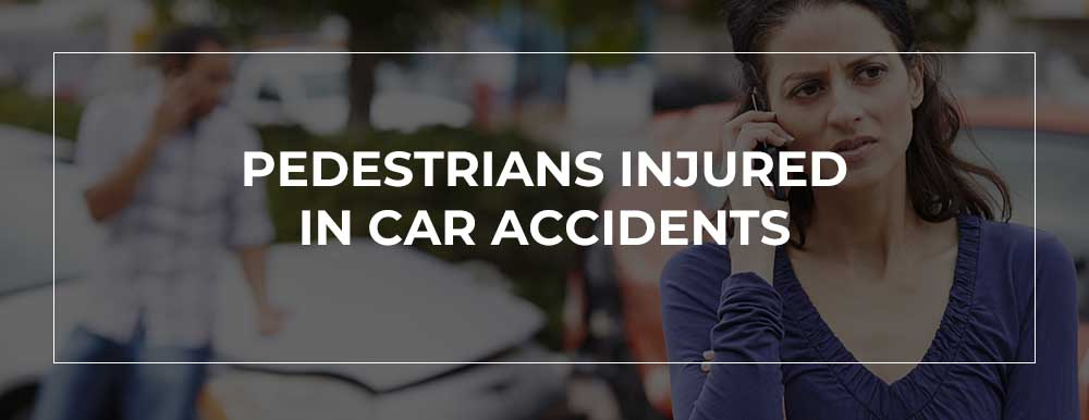 Accident Lawyer in Sacramento