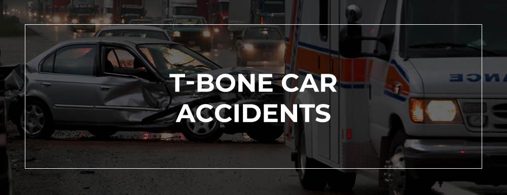 Auto Accident Attorney in Sacramento