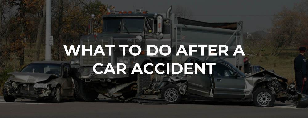 Sacramento Car Accident Attorney