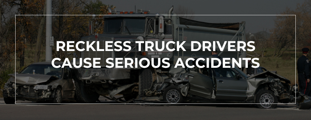 Sacramento Big Rig Accident Lawyer