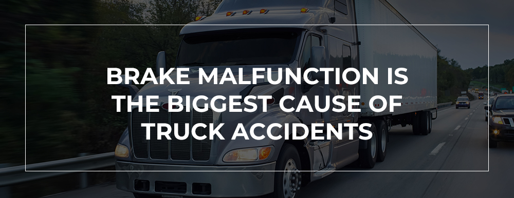 truck accident attorney in Sacramento