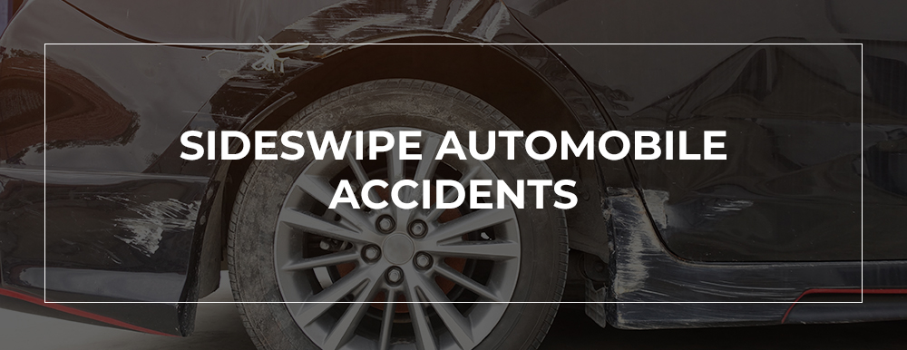 Auto Accident Attorney in Sacramento - The Choyce Law Firm