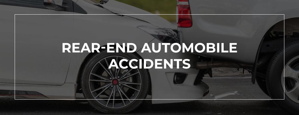 Automobile Accident Lawyer in Sacramento - The Choyce Law Firm