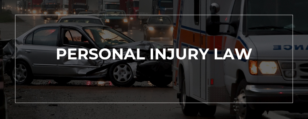 Sacramento Personal Injury Lawyer - 1438 Del Paso Blvd, Sacramento, CA 95815 - (916) 306-0636